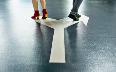 O Divórcio como extinção do Casamento