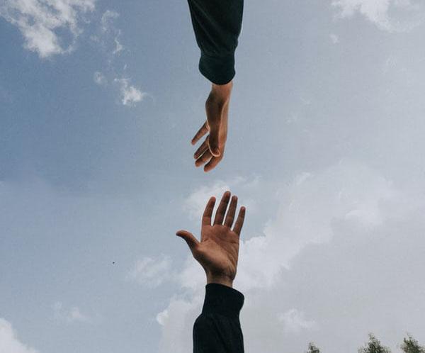 Medidas de fim de linha às empresas em dificuldades: Uma esperança renovada.