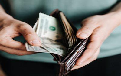 Orçamento de Estado de 2021: O que muda?