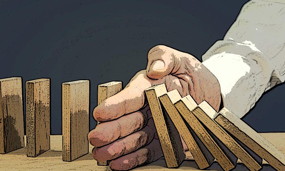 Mecanismos judiciais disponíveis para cobrança de dividas